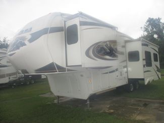 2009 Keystone Montana 3150RL09  city Florida  RV World of Hudson Inc  in Hudson, Florida