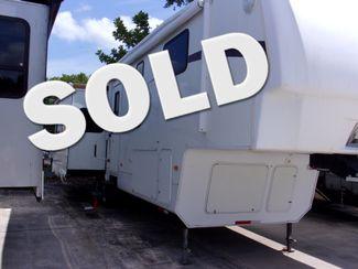 2009 Keystone Montana in Palmetto, FL