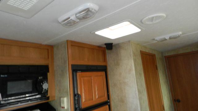 2009 Keystone VR1 329 SRV Hudson , Florida 15
