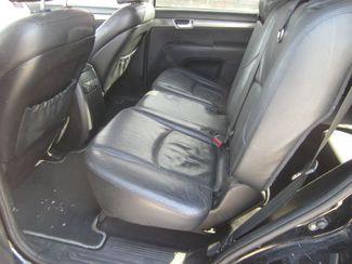 2009 Kia Borrego Limited  city NE  JS Auto Sales  in Fremont, NE