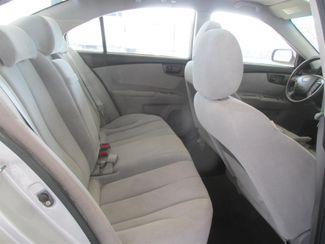 2009 Kia Optima LX Gardena, California 12