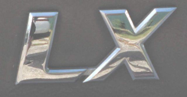 2009 Kia Optima LX St. Louis, Missouri 10