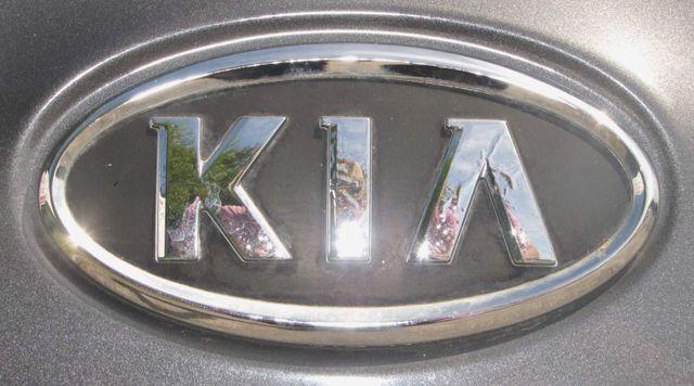 2009 Kia Optima LX St. Louis, Missouri 8
