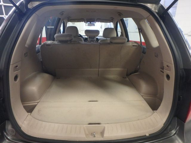 2009 Kia Rondo, Clean, Great Runner EXCELLENT, ECONOMICAL,  INEXPENSIVE TO OWN!~ Saint Louis Park, MN 8