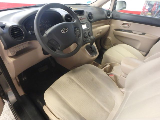 2009 Kia Rondo, Clean, Great Runner EXCELLENT, ECONOMICAL,  INEXPENSIVE TO OWN!~ Saint Louis Park, MN 2