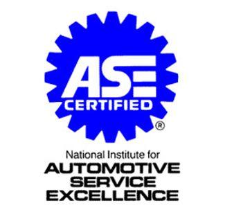 2009 Kia Sorento LX-V6 Imports and More Inc  in Lenoir City, TN