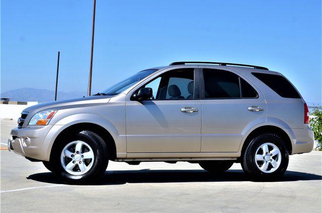 2009 Kia Sorento LX in Reseda, CA, CA 91335