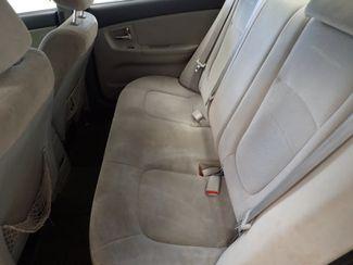 2009 Kia Spectra EX Lincoln, Nebraska 3