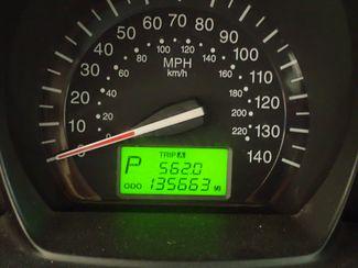 2009 Kia Spectra EX Lincoln, Nebraska 8