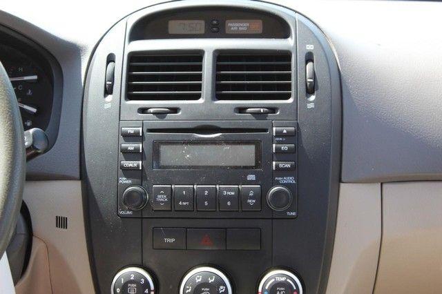 2009 Kia Spectra EX in , Missouri 63011