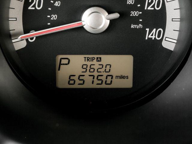 2009 Kia Sportage LX Burbank, CA 18
