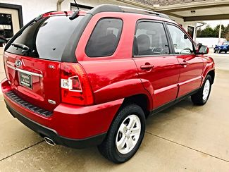 2009 Kia Sportage EX-4WD Imports and More Inc  in Lenoir City, TN
