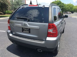 2009 Kia Sportage LX Imports and More Inc  in Lenoir City, TN