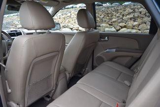 2009 Kia Sportage EX Naugatuck, Connecticut 12