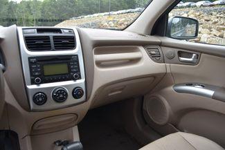 2009 Kia Sportage EX Naugatuck, Connecticut 20