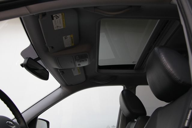 2009 Kia Sportage EX V6 4WD Richmond, Virginia 12