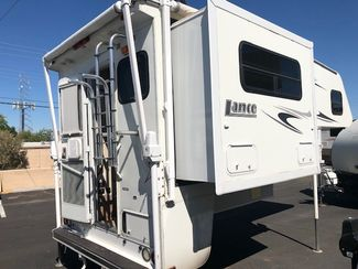 2009 Lance 992   in Surprise-Mesa-Phoenix AZ