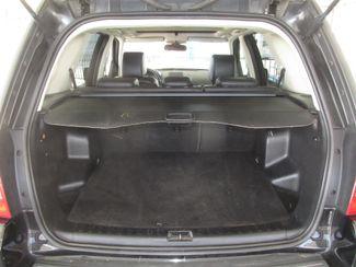 2009 Land Rover LR2 HSE Gardena, California 11