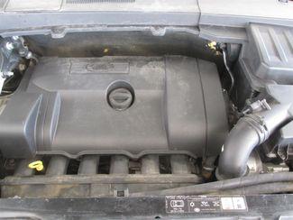 2009 Land Rover LR2 HSE Gardena, California 15