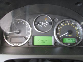 2009 Land Rover LR2 HSE Gardena, California 5