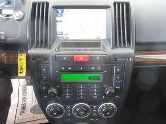 2009 Land Rover LR2 HSE Gardena, California 6