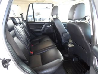 2009 Land Rover LR2 HSE Gardena, California 12