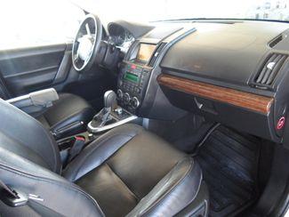 2009 Land Rover LR2 HSE Gardena, California 8