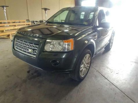 2009 Land Rover LR2 HSE   JOPPA, MD   Auto Auction of Baltimore  in JOPPA, MD