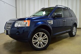 2009 Land Rover LR2 HSE in Merrillville IN, 46410