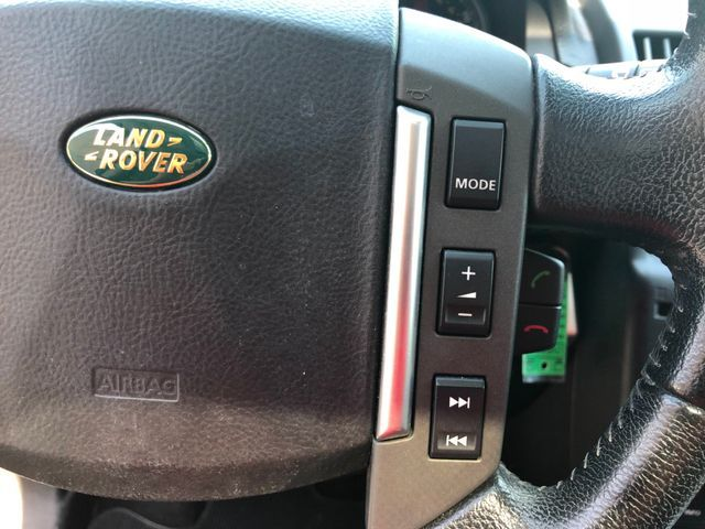 2009 Land Rover LR2 HSE Sterling, Virginia 20