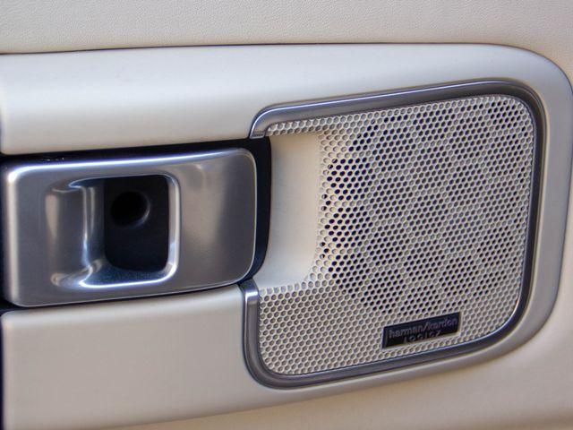 2009 Land Rover Range Rover SC Burbank, CA 15