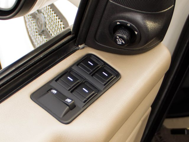 2009 Land Rover Range Rover Sport SC Burbank, CA 15