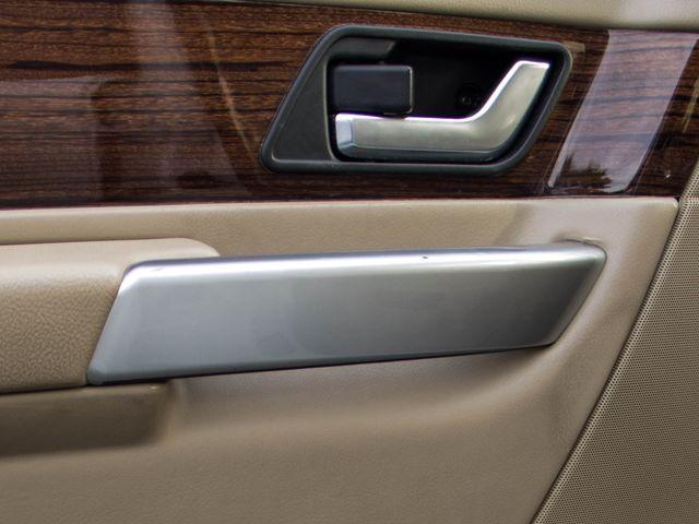 2009 Land Rover Range Rover Sport SC Burbank, CA 16