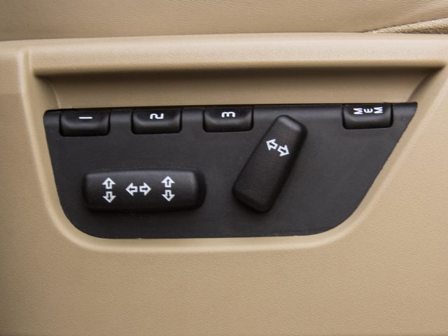2009 Land Rover Range Rover Sport SC Burbank, CA 17