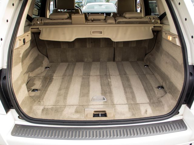 2009 Land Rover Range Rover Sport SC Burbank, CA 22