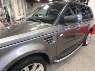 2009 Land Rover Range Rover Sport HSE. TIGHT TRUCK, ROAD READY. Saint Louis Park, MN 20