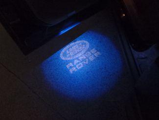 2009 Land Rover Range ROVER SUPERCHARGED SPORT DVD, UNIQUE COLOR, SERVICED! Saint Louis Park, MN 4