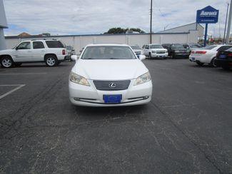 2009 Lexus ES 350 in Abilene, TX
