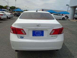 2009 Lexus ES 350   Abilene TX  Abilene Used Car Sales  in Abilene, TX