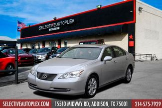 2009 Lexus ES 350 Sedan in Addison, TX 75001