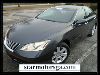 2009 Lexus ES 350 in Atlanta, GA 30004