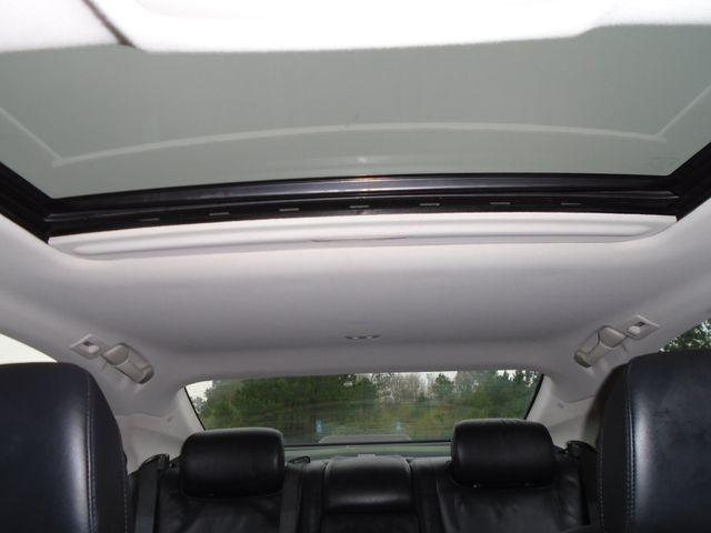 2009 Lexus ES 350 in Atlanta, GA 30004