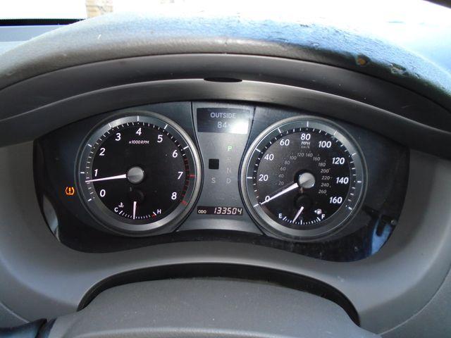 2009 Lexus ES 350 in Alpharetta, GA 30004