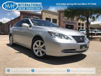 2009 Lexus ES 350 in Carrollton, TX 75006