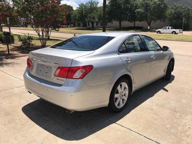 2009 Lexus ES 350 in Carrollton, TX 75006