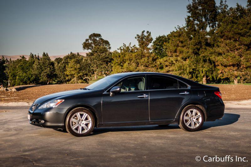 2009 Lexus ES 350 Sedan | Concord, CA | Carbuffs in Concord, CA
