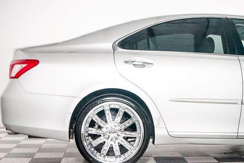 2009 Lexus ES 350 Sedan in Dallas, TX