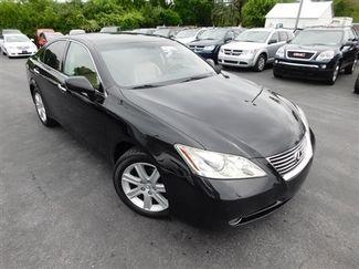 2009 Lexus ES 350 350 in Ephrata PA, 17522
