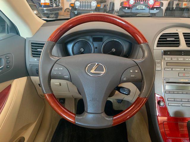 2009 Lexus ES 350 in Jacksonville , FL 32246