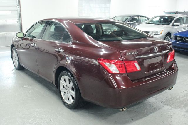 2009 Lexus ES 350 Premium Plus Kensington, Maryland 2